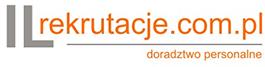 Rekrutacje.com.pl - Doradca Techniczno - Handlowy - Warmińsko-Mazurskie